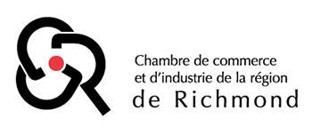 Chambre de commerce et industrie de la région de Richmond