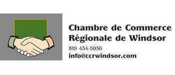 Chambre de commerce régionale de Windsor